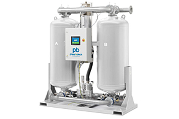 https://omahapneumatic.com/wp-content/uploads/2016/06/air-treatment.jpg