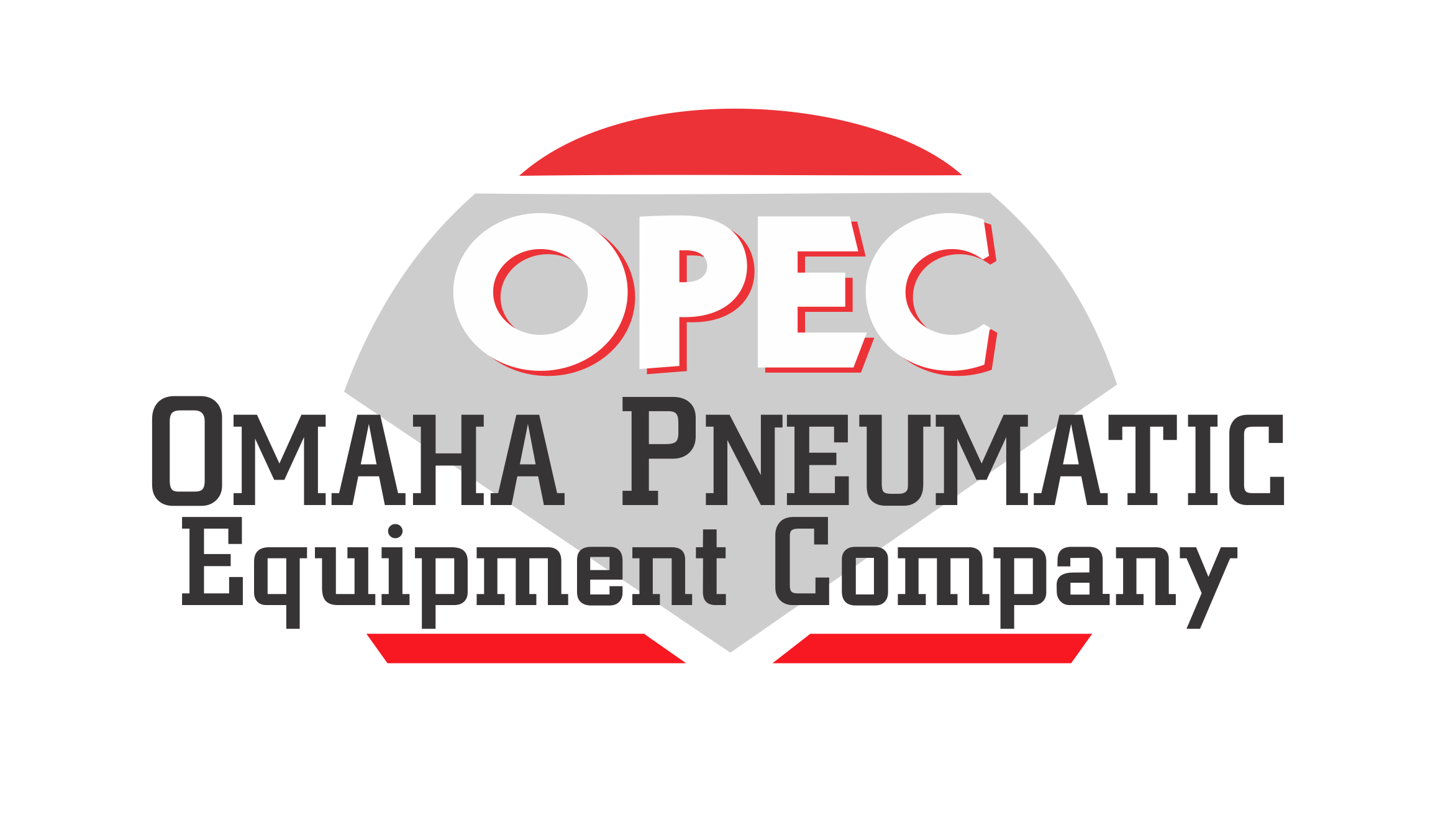 Omaha Pneumatic Equipment Company