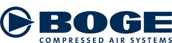 boge-logo-air-compressors-uk-supplier-600x150